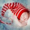 детский фотограф для новорожденного