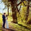 Дубровицы. Свадьба в Дубровицах