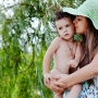 детский фотограф Анна Павлова
