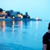 фото-сессия на море, фотограф в Болгарии, детский фотограф, детский фотограф Павлова Анна