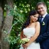 жених и невеста, Аптекарский огород