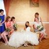 комната невесты Грибоедовский Загс