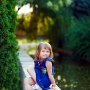 Детский фотограф в Болгарии, Солнечный Берег