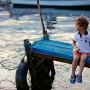 Семейный фотограф в Болгарии, Несебр