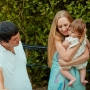Детский и семейный фотограф в Болгарии