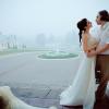 свадьба в усадьбе Дубровицы